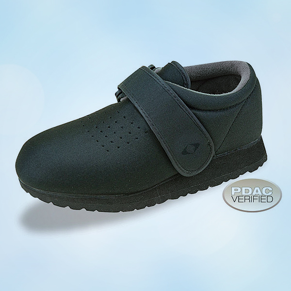 Yoga Shoes For Arthritis: Stretchable Footwear